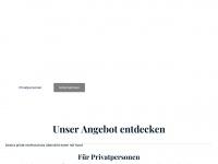dextra.ch