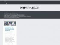 dfiprivate.ch