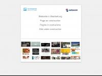 diabetes-basel.ch
