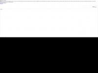 diag.ch