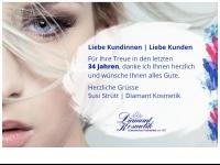 diamant-kosmetik.ch