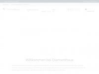 diamanthaus.ch