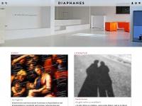 diaphanes.ch