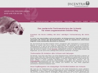 dicentra.ch