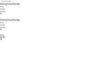 dickeytarafamily.ch