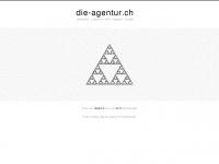 die-agentur.ch