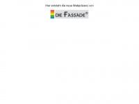 die-fassade.ch