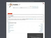 die-hotels.ch
