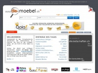 die-moebel.ch