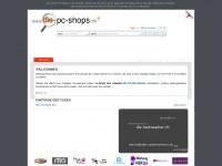 die-pc-shops.ch