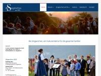 die-singwochen.ch