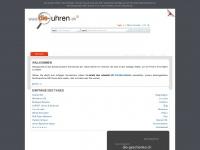 die-uhren.ch