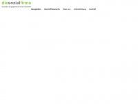 diesozialfirma.ch