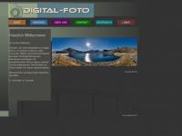 digital-foto.ch