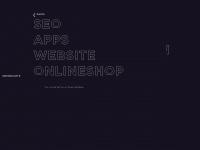 digital-delight.ch