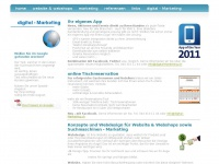 digital-marketing.ch