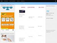 digital-lifestyle.ch