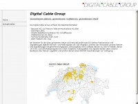 digital-cable-group.ch