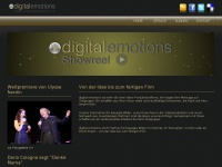digitalemotions.ch