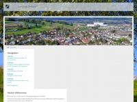 dintikon.ch