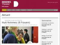 Diogenes-theater.ch