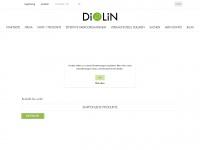 diolin.ch