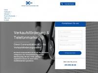 directcommunication.ch