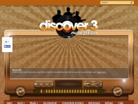 discover3.ch