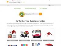 display-max.ch