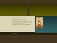 distillerie-hagen.ch