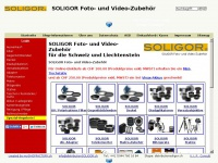 distributionsoligor.ch