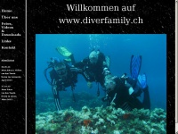 Diverfamily.ch