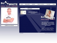 dj-white.ch