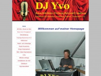 dj-yvo.ch