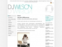 djwilson.ch