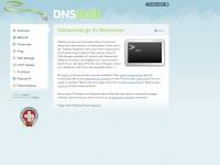 dnstools.ch