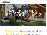 doebeli.ch