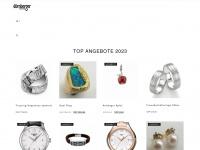doernberger.ch