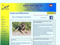 dogfood-marengo.ch