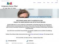doktorkeller.ch