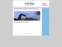 dolder-ing.ch