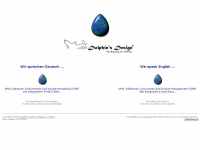 dolphinsdesign.ch
