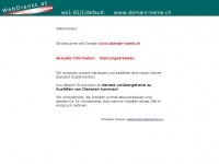 domain-name.ch
