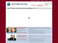 domainhotel.ch