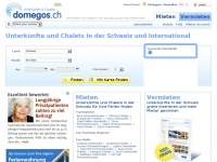 domegos.ch