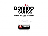 dominoswiss.ch