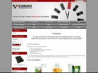 domino-werbeartikel.ch
