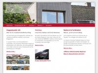 doppelpunkt-ag.ch