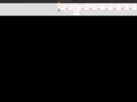 dorftrottel.ch