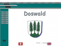 doswald.ch